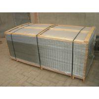 加工定做安平鑫宇镀锌电焊网片、舒乐板网片、采暖网片、护栏专用网片