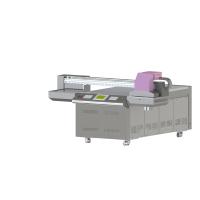 个性光盘数码印花机 光盘高速打印机 DIY礼品万能打印机