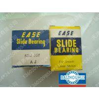 SDM35Y 日本EASE品牌直线轴承,EASE品牌直线轴承代理商