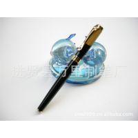 万里文具金属签字笔 签字笔 金属宝珠笔 宝珠笔 金属水性笔 推广