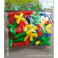 信誉益智科教积木类玩具 益智积木 可开发儿童智力【图】