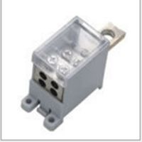 【生产供应】FJ6G-100/10-35系列开关端子一进四出 冷压接线端子
