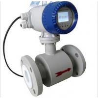 北京昆仑海岸电磁流量计LDBE-50S价格