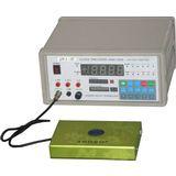 钟表时差测试仪QWA-3B,石英钟表测试仪QWA-3B