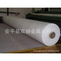 供应外墙保温网格布-160g网格布批发/价格