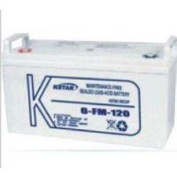 青岛代理科士达蓄电池12V65AH现货报价