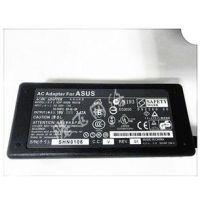 供应ASUS 19V-3.42A笔记本电源适配器 华硕19V-3.42A电源适配器