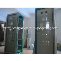 供应供应华柜配电屏壳体 直流屏柜体 非标定制