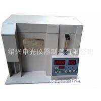 供应厂家促销低价品牌特卖F-CL2006-5型氯离子测定仪