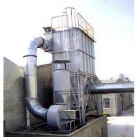东莞气箱式脉冲布袋除尘器