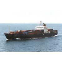 滨州到深圳珠海海运专线,莱芜到东莞海运集装箱,船期查询