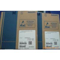 超高频宽带晶体管PRF947