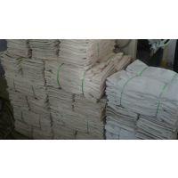 帆布手套厂家大量生产各种帆布手套纯棉手套