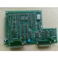 盟立MJ4700电脑显卡,03422A 注塑机电脑板