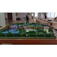 污水设备模型 环保沙盘模型