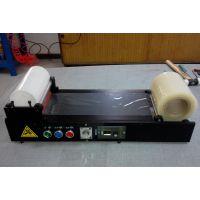 GY-FM170-25A/轻型覆膜机/小型覆膜机/广州小型复膜机/深圳覆膜机