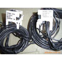 现货供应正品西门子脱扣器及附件3VL9800-1ST00 分励脱扣AC220V