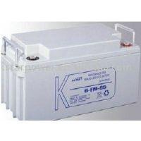 供应海南哪里有卖科士达蓄电池12V65AH