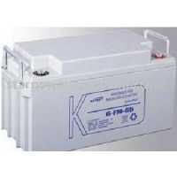 12V65AH科士达蓄电池上海代理商