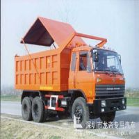 供应自卸车专卖店:广东省信誉好的自卸车市场价格