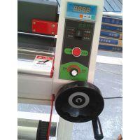 供应全自动热裱机高温覆膜机迪迈斯品牌复膜机