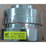 升降装置用空压通轴式内齿型离合器HBS-20