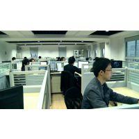 江苏南京做企业展会影视形象宣传片广告片的公司