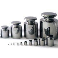 《天津砝码厂家专业出售/订做标准砝码、铸铁砝码、不锈钢砝码》