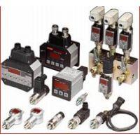 供应贺德克流量开关HFS 2155-1W-0020-0060-7-B-0-000