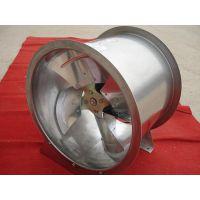 供应SF3-4型不锈钢耐酸碱防腐强力工业管道抽风机
