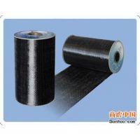 供应重庆碳纤维布价格(CDHJ-12K)