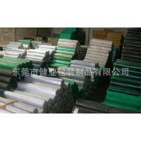 塑料板(卷),耐力水晶板(卷) 1.0MM 1.2MM 1.5MM 2.0MM 5.0MM