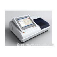 MB-580酶标仪 酶标生析仪报价 便携式酶标仪厂家直销