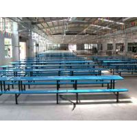 厂家直销上门设计的餐厅、酒店、厨房设备不锈钢餐桌
