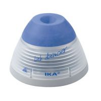 IKA小舞灵涡旋振荡器