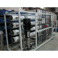 云南酒店直饮水设备香格里拉酒店净水设备