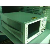 深圳出售二手无线电综合测试仪Agilent8960/E5515C