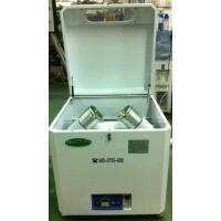 深圳油墨搅拌机,强力搅拌机,离心式高速搅拌机生产厂家,保修一年