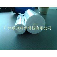 热销云南双柏县大胖滤壳专用滤芯 品质好、价格低、量大更优惠