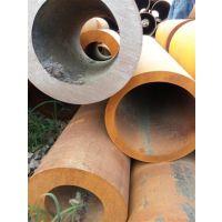 江苏合金无缝钢管、12crmov合金无缝钢管、厚壁合金无缝钢管、天硕钢管