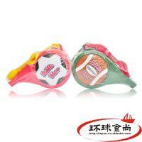 出口美国 口哨糖玩具50g*12/盒 儿童玩具 进口零食批发 热销产品
