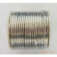 青岛供应 光亮焊点焊锡丝 优质焊锡丝 欢迎选购