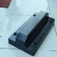 供应乌海煤仓衬板、阻燃耐磨板材、宇昂塑胶煤仓衬板安装(图)