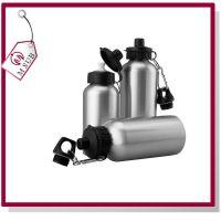个性照片水壶 热转印杯子 400ML运动水壶 登山水壶广告促销杯