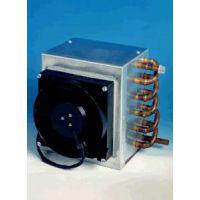 德国Walter Nuding热交换器,400 240 2R LA 2.5,冷却器