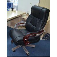 大班椅、老板椅、牛皮总裁办公椅、就选择天津北方办公家具厂