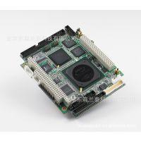 研华PCM-4153FZ2-L0A2E 工作温度:-40~85C 宽温主板
