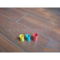 【厂家专业供应】家装专用Φ16mm绿色PVC直接接头塑料直接 优质
