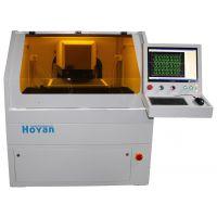 供应火焱FPC紫外激光切割机|CCD激光切割机|精密切割机FPC-MS1080L