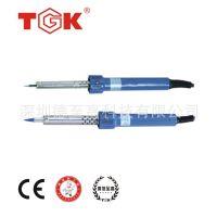 【TGK品牌】德至高电烙铁TGK-LT060 长寿焊咀 可连续焊接